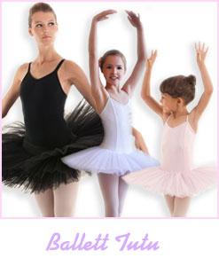 Ballett kleidung damen munchen